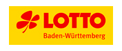 Toto-Lotto Baden-Württemberg