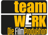 Teamwerk Filmproduktion
